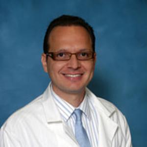 Dr. Emad M. Abuhamda, MD