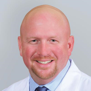 Dr. Henry T. Leis, MD