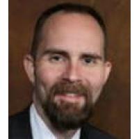 Dr. Bradley Butler, MD - Atlanta, GA - undefined
