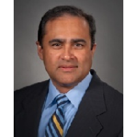 Dr. Mir Kibria, MD - Melville, NY - undefined