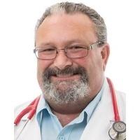 Dr. Steven Kubicki, MD - Knightdale, NC - undefined