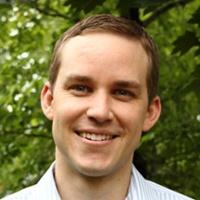 Dr. Mark Rowan, MD - Pleasant Grove, UT - Pediatrics