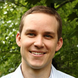 Dr. Mark B. Rowan, MD