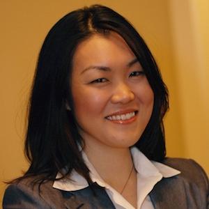 Dr. Jung Song, DDS - Edmonds, WA - Dentist