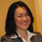 Dr. Hyun J. Song, DDS - Edmonds, WA - Periodontics