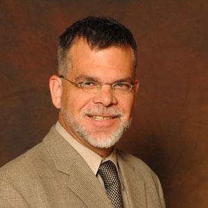 Dr. Martin J. Blahnik, MD