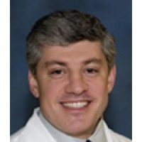 Dr. Philip Balikian, MD - Poway, CA - undefined