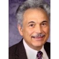 Dr. Thomas Aiello, DO - Camillus, NY - undefined