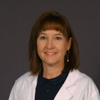 Dr. Lauren D. Demosthenes, MD - Greenville, SC - OBGYN (Obstetrics & Gynecology)