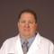Charles (David) Whiting, PA - Greenville, SC - Gastroenterology