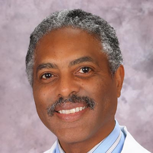 Dr. Clifford C. Douglas, MD