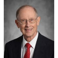 Dr. Richard Gasser, MD - Fort Worth, TX - undefined