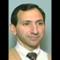 Dr. Edward A. Tashjian, MD