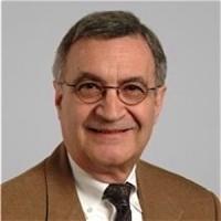 Dr. Richard Lederman, MD - Cleveland, OH - undefined
