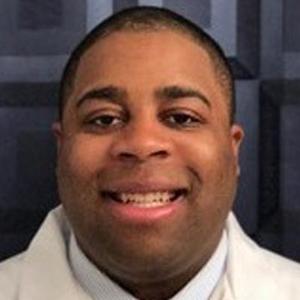 Dr. Okezie K. Aguwa, MD
