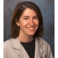 Dr. Alexandra Mason, MD - Maywood, IL - undefined