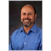 Dr. Joseph Peck, MD - Torrance, CA - undefined