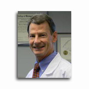 Dr. Gregory A. Hogle, DO