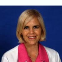 Dr. Margaret Gorensek, MD - Oakland Park, FL - undefined
