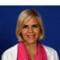 Margaret J. Gorensek, MD