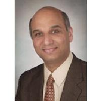 Dr. Rajeev Suri, MD - San Antonio, TX - undefined