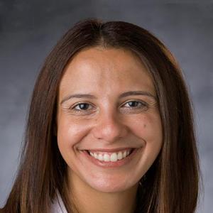 Dr. Jennifer M. Hanna, MD