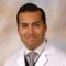 Dr. Indrajit Choudhuri, MD - Milwaukee, WI - Cardiology (Cardiovascular Disease)