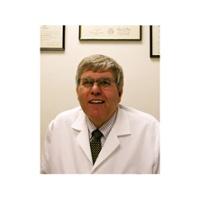 Dr. Donald Sanders, MD - Midlothian, VA - undefined
