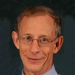 Dr. Stephen E. Kesselman, MD