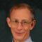 Stephen E. Kesselman, MD