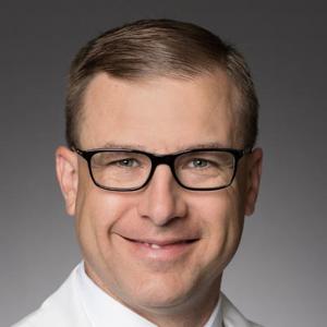 Dr. Kelly J. Hendricks, MD