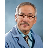 Dr. Francisco Carrion, MD - Rockford, IL - undefined
