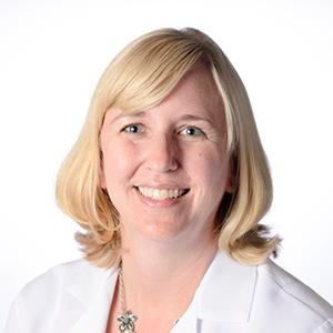 Dr. Jill K. Bultje, MD