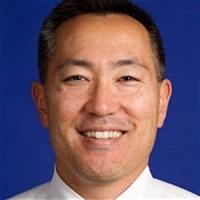 Dr. Mark Shimazaki, DO - Santa Clara, CA - undefined
