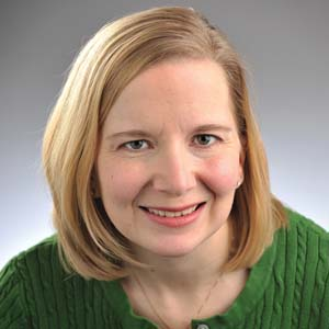 Dr. Brenda K. Thurlow, MD