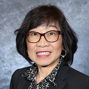 Dr. Peggy M. Liao, MD