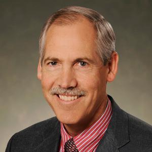 Dr. John M. Ord, MD