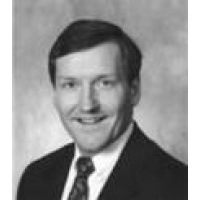 Dr. Paul Ulich, MD - Winchester, VA - Surgery