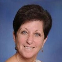 Dr. Lucy Cohen, MD - Sunrise, FL - undefined