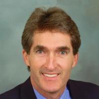 Dr. John T. Moor, MD - Sarasota, FL - Orthopedic Surgery