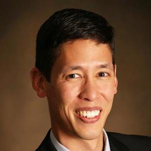 Dr. Daniel W. Suver, MD