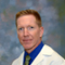 Dr. Brian H. Fingado, MD