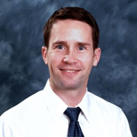 Dr. Kyle Cothron, MD - Pittsburgh, PA - undefined