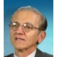 Dr. Sabah Tumeh, MD - Atlanta, GA - undefined