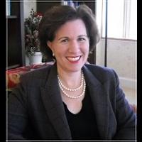 Dr. Nancy Wheeler, MD - Annapolis, MD - undefined