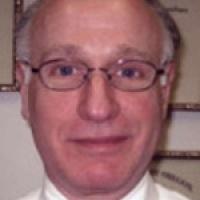 Dr. Thomas Rosenbaum, MD - Portland, OR - Neurosurgery