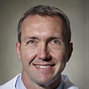 Dr. Adam C. Crowl, MD
