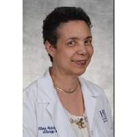 Dr. Elena Reece, MD - Washington, DC - undefined