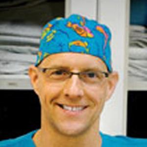 Dr. Neil S. McDevitt, MD