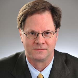 Dr. Blake A. Morrison, MD